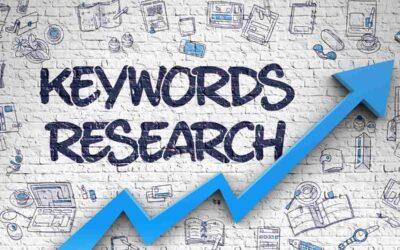 【オンラインビジネス必見】2021年版 ネット集客を増やすキーワードの探し方