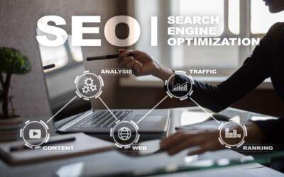 【オンラインビジネス必見】ウェブサイトの必須チェック項目(On-Page SEO)