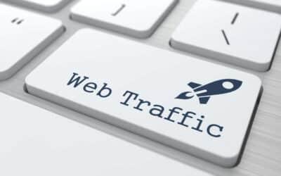 【オンラインビジネス必須】必ずチェックしておくべきウェブサイトのチェックツール