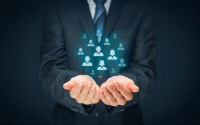 新規事業開拓はマーケティング人材の社内育成がカギ!アメリカに見るマーケティング人材活用法